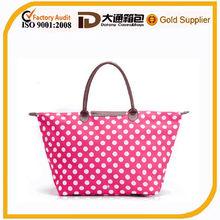 Discount Shopping Bags Foldable Shopping Bag Shopping Tote Bags
