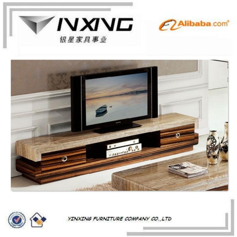 Led Tv Stand Furniture Design For Sale - Buy Modern Led Tv Stand ...