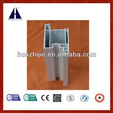 pvc window building material professional manufacturer supplier