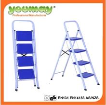 EN131 stair step/steel ladder/cabel ladder, SF0605A