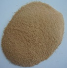 algin sodium textile chemicals