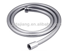 stainless steel flexible hose for shower