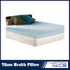 2014 new design memory foam mattress
