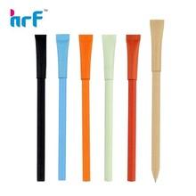 Recyle Paper pen