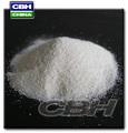 adhesivo de almidón para materiales de yeso