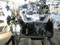 produto novo carro usado toyota 4y assy motor bem venda na áfrica do sul