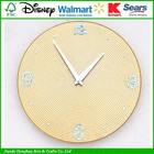 Modern wall clocks 2014 new design wall clocks