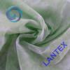 New Product 400T/15D Windbreak Nylon Taffeta Fabric