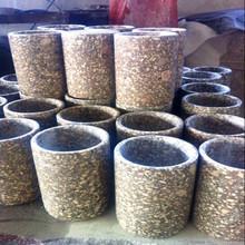 Tea cup medical stone(laizhou shandong china)