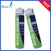 High Performance Acrylic Water Based Glue / Acrylic Adhesive / Acrylic Caulking