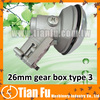 replacement grass cutter parts for echo trimmer