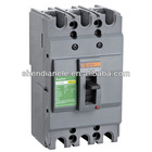CVS manual mccb circuit breaker