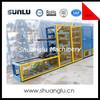 china welding rod/aws e6013 e7018/welding electrodes brand/ Welding Electrode Making Machine