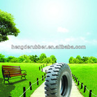 Chinese cheap truck tyre direct sale from factory