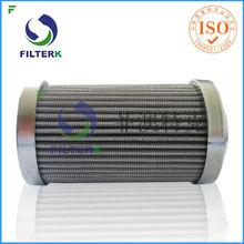 FILTERK HC2206FKN3H oil filter elements used industry