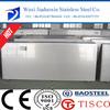 High standard black stainless steel sheet price 904l