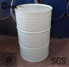 High purity Dipropylene Glycol Monobutyl Ether/29911-28-2