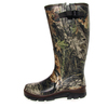 Hunting neoprene boots, nature rubber boots