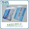 M&W RFID FM1208 8K CPU chip card