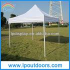 portable easy up folding gazebo tent
