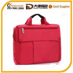 computer messenger bag/desktop computer bag/computer bags for girls