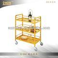 Max s-004 moderno bar de vinos de la compra de muebles, trolley bebida para las ventas