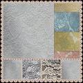 mais populares e de alta qualidade e preço barato africano cabo laço de tecido