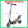 RenWei Best-selling 2 wheel scooter pro kick scooters for sale