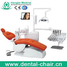 2014 best quality dental chairs dental braces/brackets dental/china dental equipme