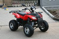 J---EEC Quad 250cc 4 wheel motorcycle---T