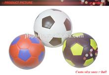 Afl Ball / Aussie Rule Football