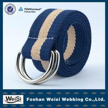 wholesale custom garter belts for men