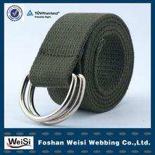newest arrive back support belts for men