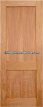 wooden furniture,wooden door for house