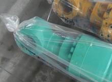 high quality Komastu/ hitachi/daewoo/volvo hydraulic cylinder