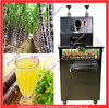 /product-gs/cheap-price-sugar-cane-wax-extract-sugar-cane-juice-extracting-machine-stainless-steel-1740927888.html
