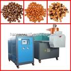 factory price dog/cat food making machine/0086 15225628720