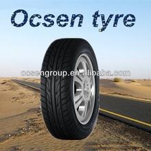 Bon prix de gros 100% michelin nouvelles qualité pneu de voiture