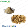 High Quality Chlorogenic Acid Green Coffee Bean Extract