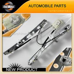 AUTO CAR OEM 8200325136/ 8201010926 / 820075940 FOR RENAULT MEGANE II 2 HATCHBACK COMPLETE ELECTRIC WINDOW REGULATOR FRONT LEFT