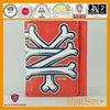 JDYB14022-customized wallet money clip