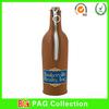 2014 best design beer bottle cooler bag