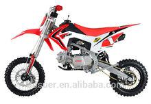 hot pit bike dirt bike moto