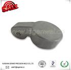 OEM high precision aluminum alloy die casting