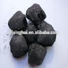 Anthracite Coal Briquette