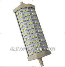 R7s LED Light Bulb 13W 118mm Double Ended R7S Light