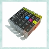 850 compatible printer ink cartridge 851