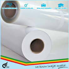 Art printing of paper manufacturer from indonesia