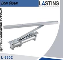 Hydaulic Conceal Door Closer CE UL