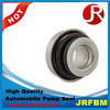 China manufacturer auto water pump seal FBM seal Pump